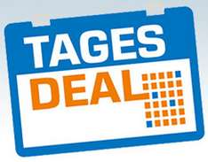 [Saturn] Tagesdeal mit Dirt Devil rebel24HE und Changhong LED49D1100ISX