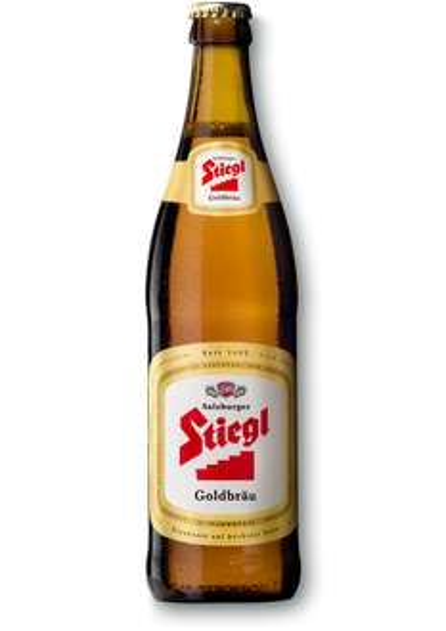(meinKauf/marktguru) Stiegl Bier 0,5l Flasche um €0,29