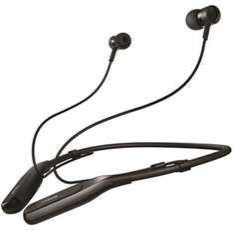 Jabra Halo Fusion Bluetooth In-Ear-Kopfhörer nur 16,90€ (Idealo 47,39€)