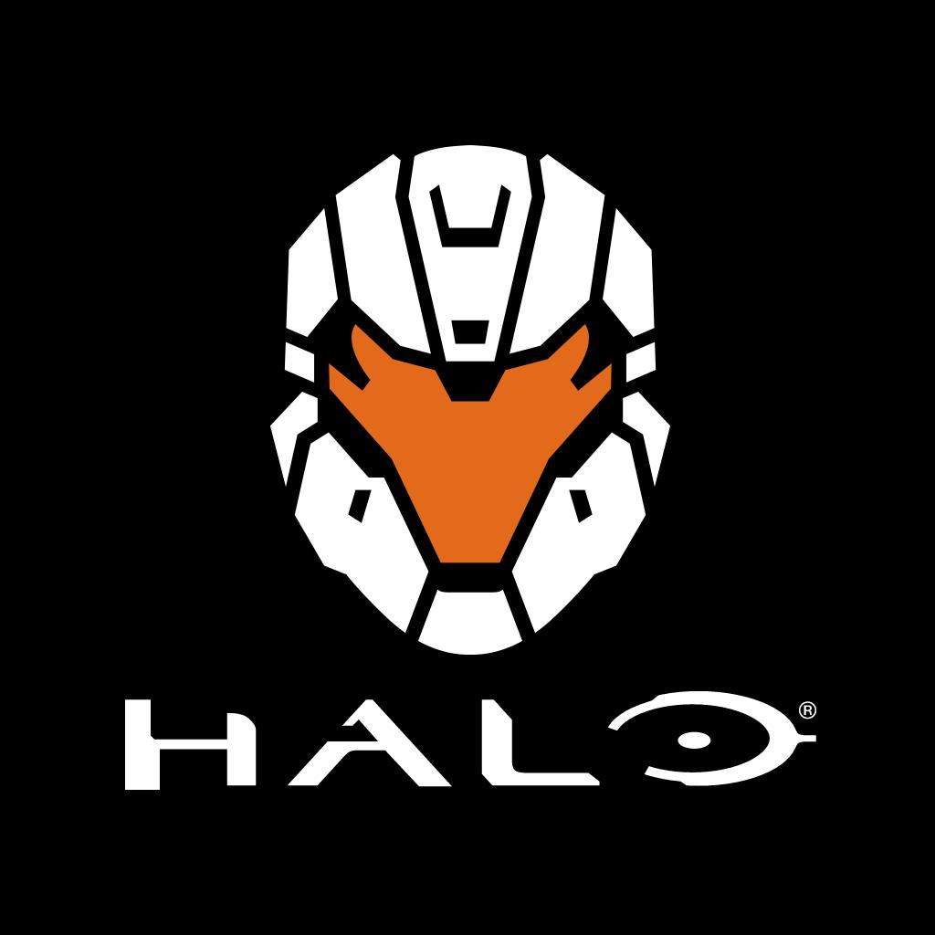 (iOS) Halo Spartan Strike um 0,99 € - statt 5,99 €