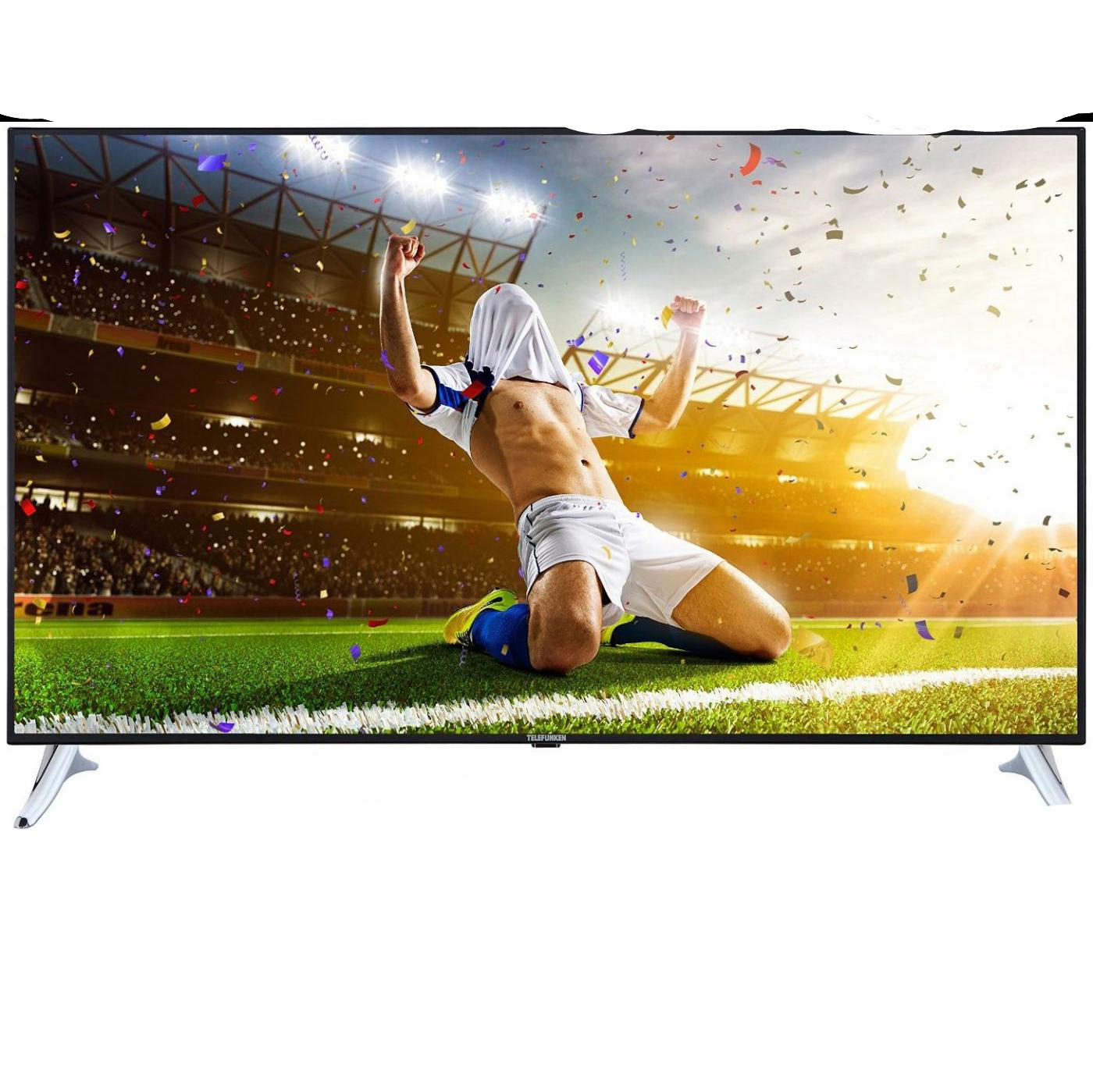 10% Rabatt auf Fernseher bei ebay (über 7.000 Modelle)