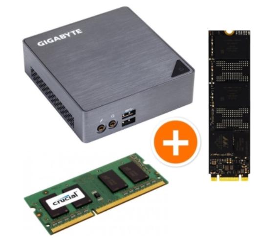 [Notebooksbilliger] Deals der Woche - z.B. bei der Zotac GeForce GTX 980 AMP! Edition 16% sparen!