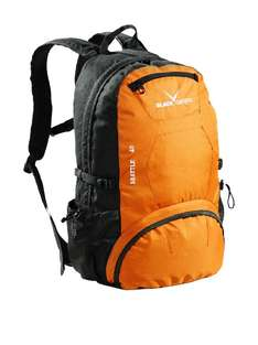 "Black Canyon Trekkingrucksack ""Seattle"" (40l) um 6,80 €"