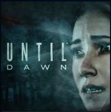 [PSN US]Until Dawn für 17,60€, 41% sparen.