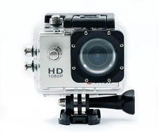 QUMOX Actioncam SJ4000 WHD um 48.58 EUR