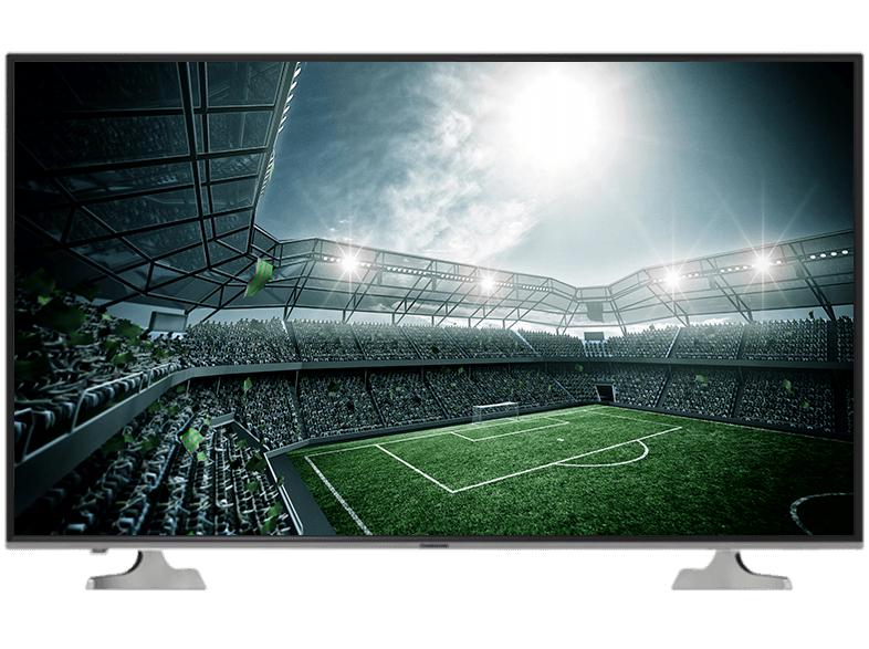 8 bis 8 Angebot - Changhong LED50D3000ISX für 399€ - 20% Ersparnis
