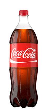 SPAR: Gratis Coca Cola bei Siegen der österr. Fußball-Nationalmannschaft