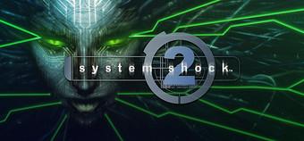 GOG.com: System Shock 2 (PC) komplett kostenlos!