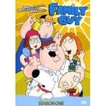 [DVD] Family Guy ab 14€ pro Staffel