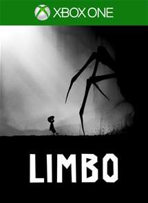 [XBOX Store] Limbo kostenlos auch ohne GOLD! (9,99€ NP)