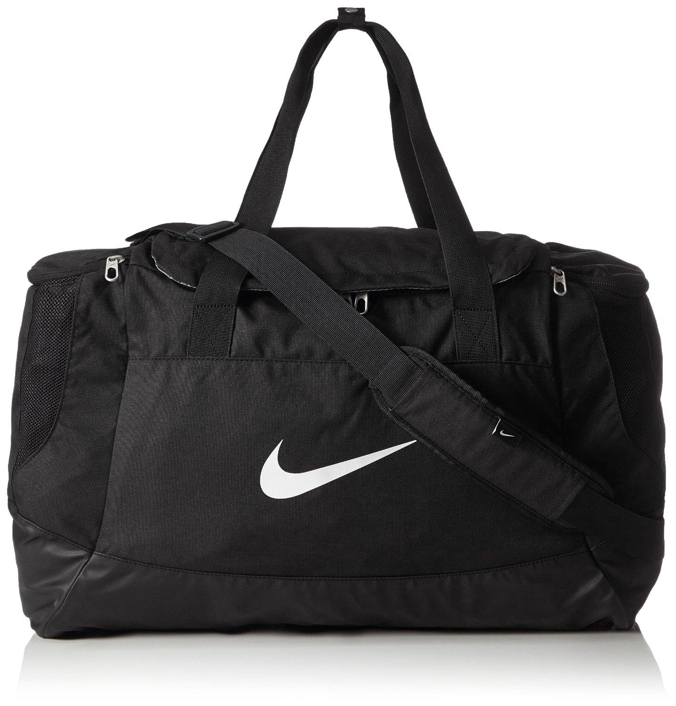 (Prime) Nike Club Team Swoosh Sporttasche 11,72€ (geizhals 25€)