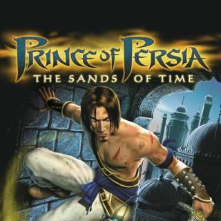 Prince of Persia Gratis