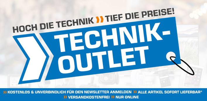 Saturn Technik-Outlet Angebote vom 19. Juni - u.a. mit: LG Electronics 65UF680V 65 Zoll UHD Fernseher für 999€