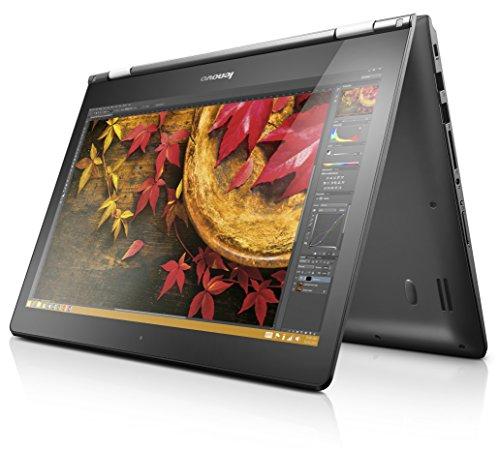 [Amazon.de] SCHNELL: lagerbarer Preisfehler: Lenovo Yoga 500 mit i7, 256GB SSD, 8GB RAM,Touch-Display für nur 475,99€