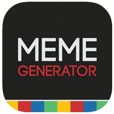 [GooglePlayStore] Meme Generator für 0,50€ - 83% sparen