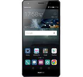 [Tmobile.de] Huawei Mate S mit 32 GB für 199 Euro (Logoix?)