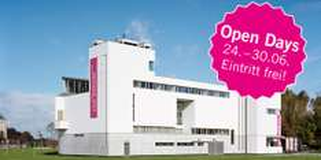 Essl-Museum 6 Tage Gratis-Eintritt u.v.a.m