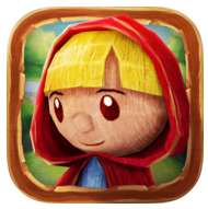 [Android] A Day in the Woods *Schiebepuzzel jetzt kostenlos statt 1,99€