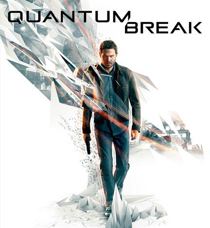 Quantum Break und ein weiteres Game für nur 58,99 €