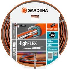 [Amazon] Gardena Comfort Highflex Gartenschlauch 50m