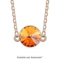 Sommersale Schmuck Swarovski Elements
