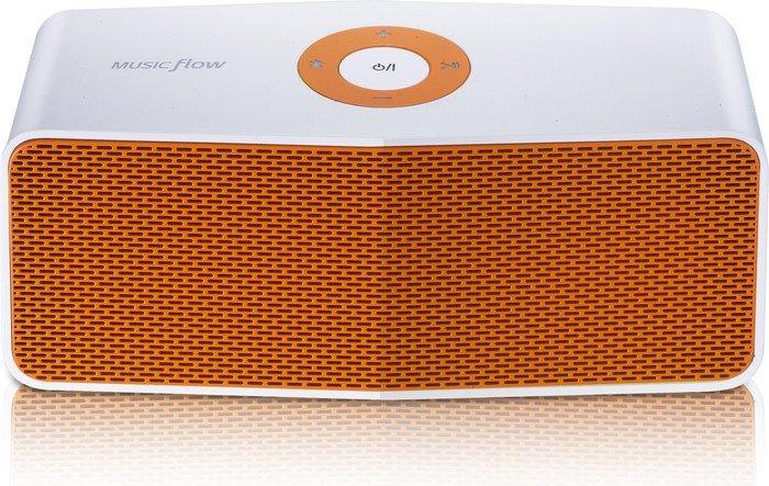 [Expert] LG Music Flow NP5550WO für 49,90€ - 42% Ersparnis