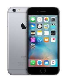 Apple iPhone 6S (128 GB) um 760 € - Bestpreis - 11% sparen