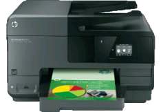 [Mediamarkt] HP Officejet Pro 8610 All-in-One Gerät um 101,-€