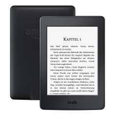 [Amazon.de][Prime Day] Kindle Paperwhite eReader für 69,99€