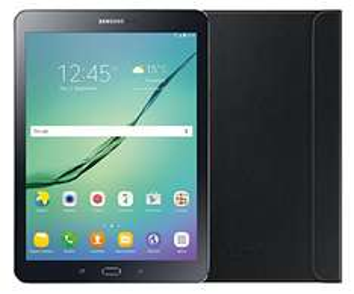 [Amazon.de][Prime Day] Samsung Galaxy Tab S2 T813 24,6 cm (9,7 Zoll) WiFi für 349€