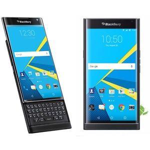 Amazon Prime WHD: Blackberry Priv um 385 € - Bestpreis - 39% sparen