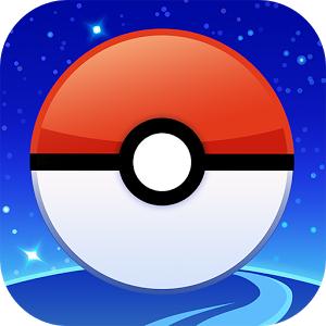 (Ankündigung) Pokémon Go: Österreich-Start noch diese Woche