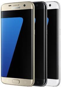 Samsung S7 Edge (32GB, alle Farben) um 610 € - Bestpreis