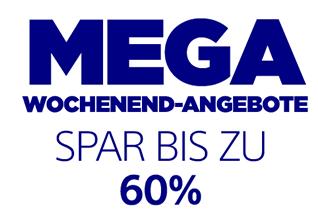 [PSN] Wochenend-Angebote:  Metro Redux um 6,99€ - 62% sparen, Just Cause 3 um 22,99€ - 38% sparen u.a.