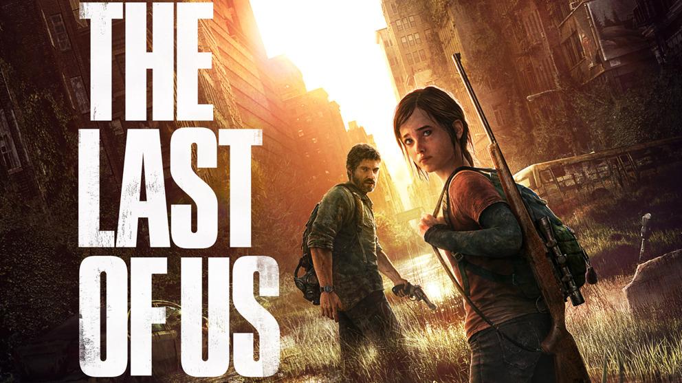 [PSN US] The Last Of Us für 7,20€! - 60% sparen! (Englisch)