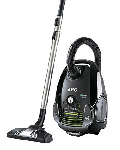 [Amazon] AEG Performer Öko ASP7130 Staubsauger mit Beutel EEK A für 109€ - 29% Ersparnis