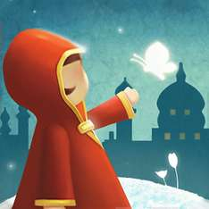 "(Android) ""Lost Journey"" um 0,10 €"