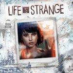 Life is Strange: Episode 1 - kostenlos für alle Plattformen ab 21.07.
