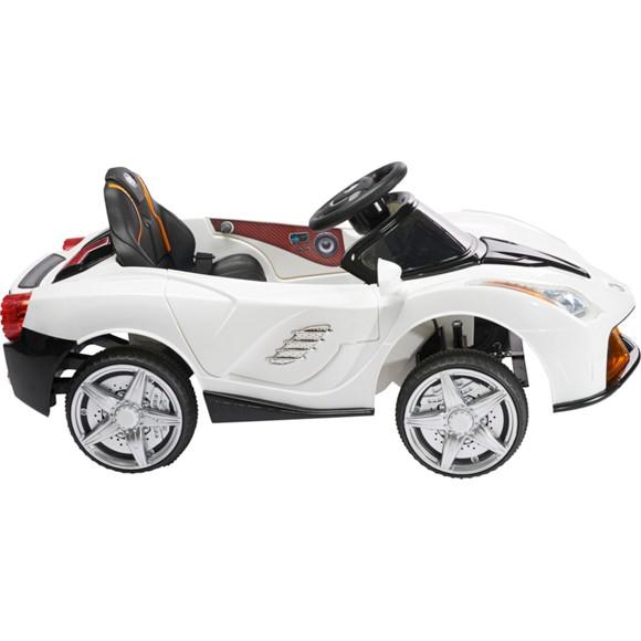 Spielfahrzeug mit Elektromotor um 103,90 € im XXXLutz Online Shop