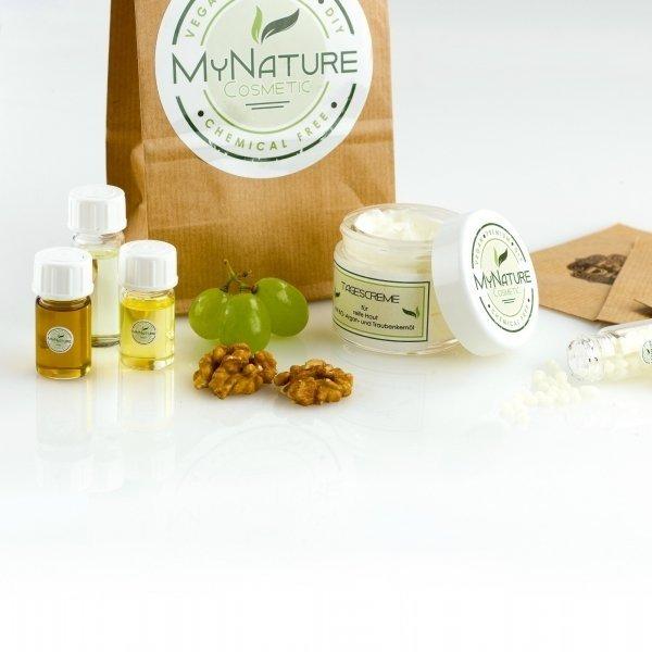 MyNature Cosmetic: 20% auf verschiedenste Sets!