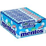 [Amazon] 40 Pkg. Mentos Mint für nur 11,29€