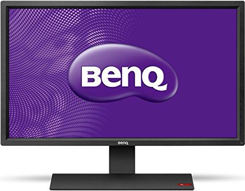 [Amazon.de] BenQ RL2755HM (27 Zoll) Monitor (Full HD, 1ms Reaktionszeit) für 199€
