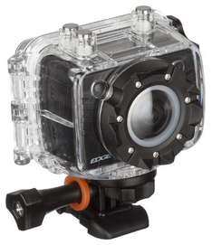 "Amazon: ""Kitvision Edge HD10"" ActionCam um 56 € - statt 185 €"