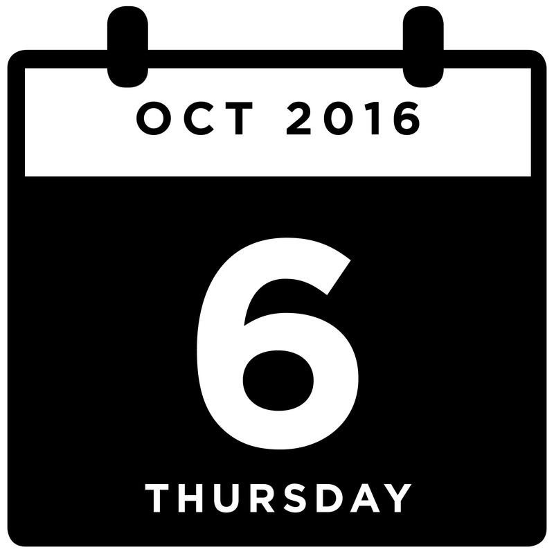 Woman Day - 20% auf Alles - am 6.10.2016 - Alle Gutscheine!