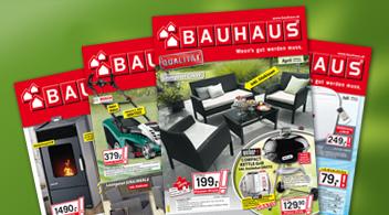 [Bauhaus] Bosch PSR 1800 Li-2 Akku-Bohrschrauber + Koffer für 145€