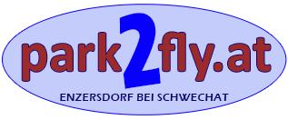 Derzeit günstigster Flughafenparklatz in Wien mit 45€/8 Tage