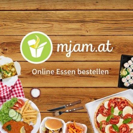 Mjam: 6 € Gutschein für Studenten - Gratis Essen <3