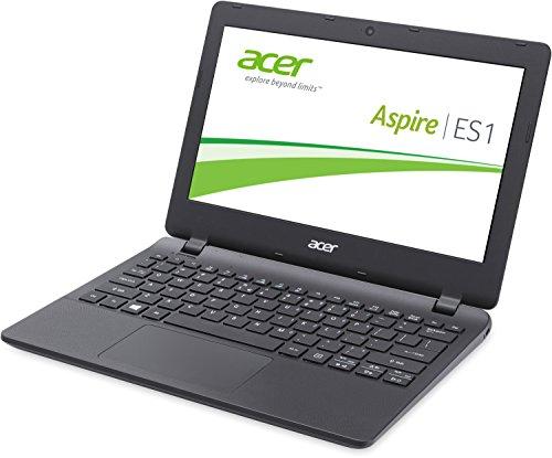 [Amazon] Acer Aspire ES1-331-C6S6 für 190,59€ statt 199€ (Angebot der Woche)