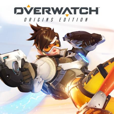 [Amazon.de] Overwatch (PS4/ Xbox One) für 44€ - bis 14% sparen