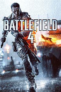 [PSN][Xbox Live Gold][Origin] Alle Battlefield 4 Erweiterungen kostenlos ( PS4 ohne PS+)